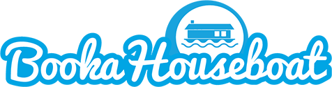 Rent a houseboat | Worldwide houseboat rentals